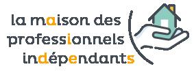 Maison des Professionnels Indépendants Logo